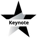 keynote-star