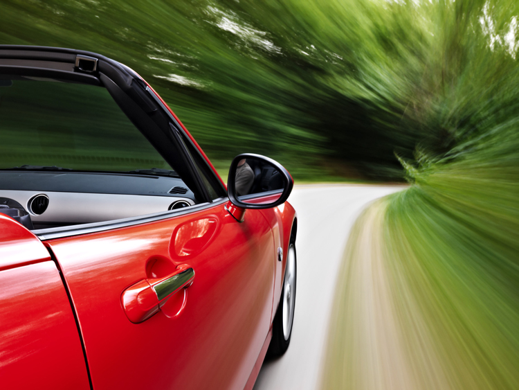 racing-car-1
