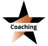 https://arveerobinson.com/coaching/