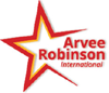 Arvee Robinson International