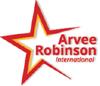 Arvee Robinson International