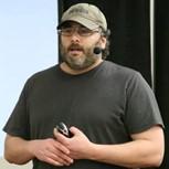 Matt Bacak marketer